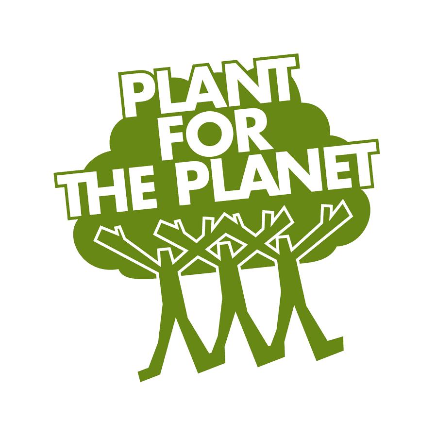 Die Continum AG aus Freiburg im Breisgau hat an Kunden, Partner und Mitarbeiter zu Weihnachten 2020 'Die gute Bio-Schokolade' versendet und so die Aktion 'Plant for the Planet' unterstützt.