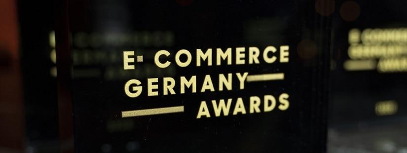 Die Continum AG hat sich mit Managed Kubernetes für den E-commerce Germany Award 2021 beworben.
