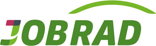 Die Mitarbeiter der Continum AG aus Freiburg im Breisgau können sich kostengünstig ihr Wunschfahrrad bei Jobrad leasen.