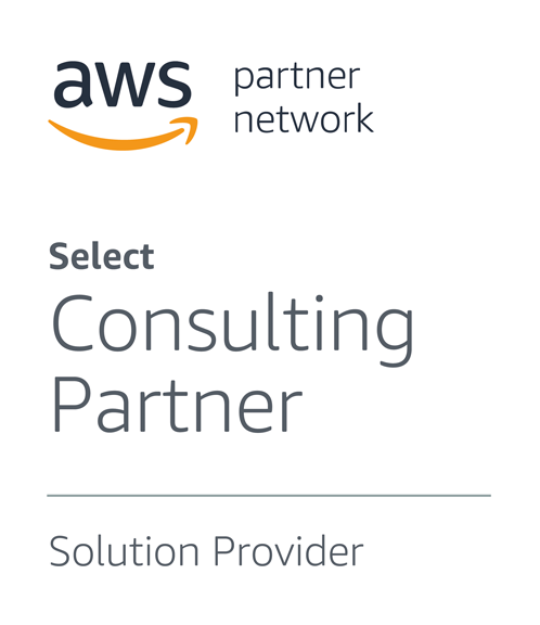 Die Continum AG aus Freiburg ist Select Consulting Partner Solution Provider von Amazon Web Services aws.