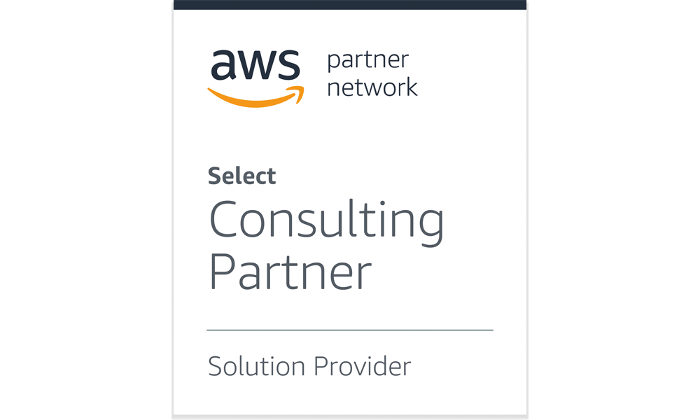 Die Continum AG aus Freiburg ist Amazon Web Services AWS Consulting Partner und Solution Provider.