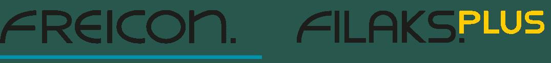 Continum FILAKS.PLUS Anwendungshosting mit Freicon.