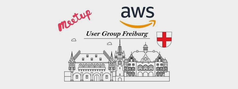 Die Continum AG hat zusammen mit der Freiburger Haufe-Gruppe und der Reservix die 16. deutsche Amazon Webservices Usergruppe (aws User Group) in Freiburg gegründet.