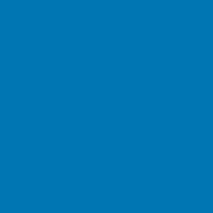 Continum Managed Cloud Services, aws und Hybrid-Cloud-Strategie