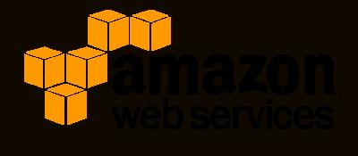 Bei den Continum CDN Business Services setzen wir auf die renommierten Partner Cloudflare, Amazon Web Services und Akamai, die über große weltweit vorhandene Rechenzentrum-Netzwerke verfügen und auf die Auslieferung von Daten und Inhalte spezialisiert sind.