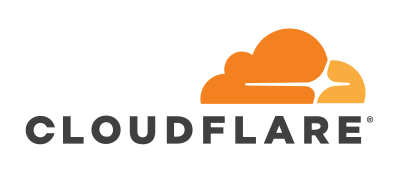 Continum CDN Business Services Cloudflare