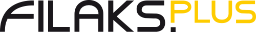 Filak Plus Logo.