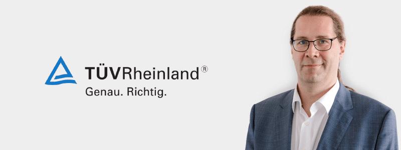 Wie Continum CISO Thilo Rees berichtet, ist die ISO 27001 Zertifizierung der Continum AG aus Freiburg im Breisgau erneut bestätigt worden.