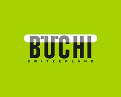 Büchi ist Kunde der Continum AG aus Freiburg.