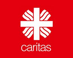 Die Caritas ist Kunde der Continum AG aus Freiburg.