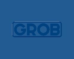 Die Grob-Werke GmbH & Co. KG sind Kunden der Continum AG aus Freiburg im Breisgau.