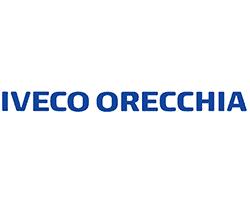 IVECO ORECCHIA ist Kunde der Continum AG aus Freiburg.