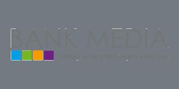 Bank Media ist Partner der Continum AG aus Freiburg.