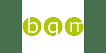 bgm ist Partner der Continum AG aus Freiburg.