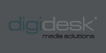 digidesk media solutions ist Partner der Continum AG.