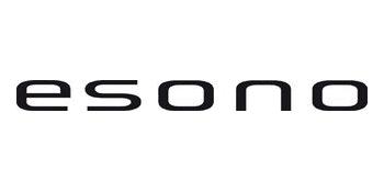 Esono ist Partner der Continum AG aus Freiburg.
