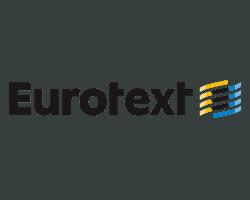 Eurotext ist Partner der Continum AG aus Freiburg.