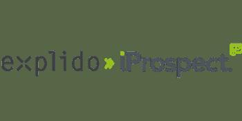 explido iprospect ist Partner der Continum AG.