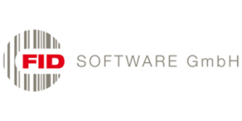 FDI Digital Business e.K. ist Partner der Continum AG.