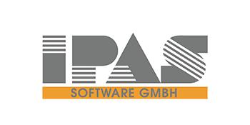 Die IPAS Software GmbH ist Partner der Continum AG aus Freiburg im Breisgau.