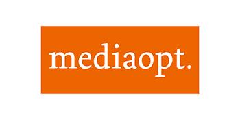 Mediaopt ist Partner der Continum AG aus Freiburg.