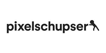 Pixelschupser ist Partner der Continum AG aus Freiburg.