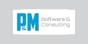 P&M ist Partner der Continum AG aus Freiburg.