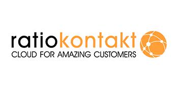 Ratiokontakt ist Partner der Continum AG aus Freiburg.