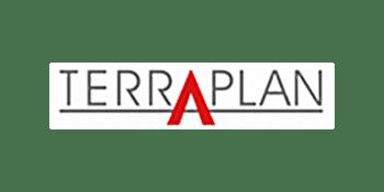 Terrplan ist Partner der Continum AG aus Freiburg.