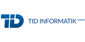 TID Informatik GmbH ist Partner der Continum AG aus Freiburg.