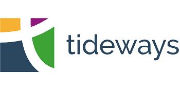 Die Tideways GmbH ist Technologiepartner der Continum AG aus Freiburg im Breisgau.