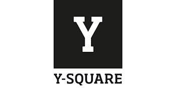 Y-SQUARE ist Partner der Continum AG aus Freiburg im Breisgau.