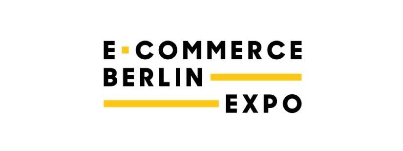Der Cloud Services Provider Continum AG aus Freiburg wird als Aussteller an der E-commerce Berlin Expo 2022 als Aussteller teilnehmen.