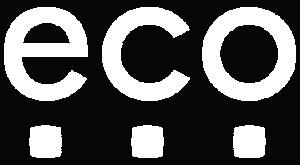 Die Continum AG aus Freiburg im Breisgau ist Mitglied bei eco - Verband der Internetwirtschaft e.V..