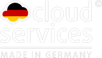 Continum Mitglied bei Cloud Services made in Germany