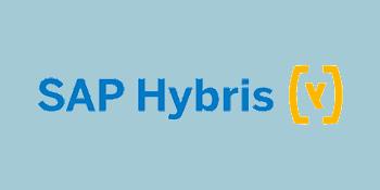SAP Hybris Hosting bei der Continum AG