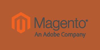 Magento Hosting bei der Continum AG