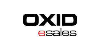 Oxid eSales Hosting bei der Continum AG