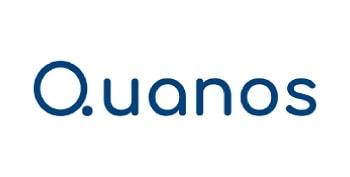 Quanos ist Partner der Continum AG aus Freiburg im Breisgau.