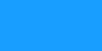Shopware Hosting bei der Continum AG
