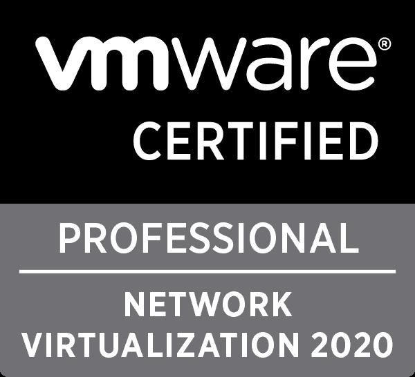 Die Continum AG aus Freiburg in Baden-Württemberg ist offizieller VMware Advanced Partner.